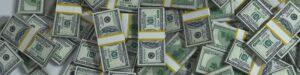 Cash Money Bundles