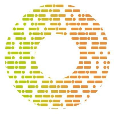 TEFL Academy Logo