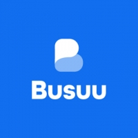 Our Busuu Review 2021
