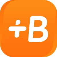 Babbel Review 2021: Is Babbel Worth It?